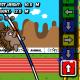 Animal Olympics - Pole Vault