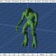 3D Model Maker