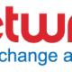 Netwrix User Activity Video Reporter