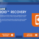 SFWare for Android™ Data Recovery