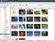 MovieShop Browser