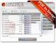 Convert PDF To Image Desktop Software