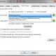 TeamTalk SDK x64