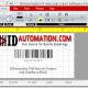IDAutomation Barcode Label Pro Software