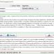 Paranoia Text Encryption for PC