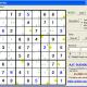 Ajt Sudoku