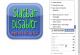 FB Chat Sidebar Disabler for Chrome