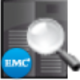 Netwrix EMC Storage Change Reporter