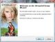 VirtualGirl HD Dancing Desktop