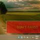 Don't Panic (x64 bit)