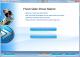 Flash Slideshow Maker Free
