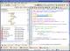 CodeX Writer