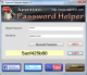 Appnimi Password Helper