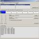 ABTO Software RTP Video SDK