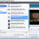 Leawo Video converter für iPad Pro