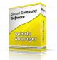 Smart Company Vehicle Manager Fleet