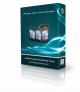 Flash Video DVD Converter