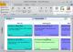 Kanban Task Manager for Outlook