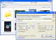 LightBox Video Web Gallery Creator
