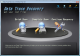 Data Trace Recovery Unlimited