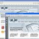 PD4ML.NET. HTML to PDF converter
