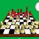 Fun Chess 3D