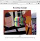 Mozilla Labs: Rainbow