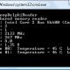 Core Temp memory reader for Delphi