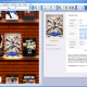Movie Library Software