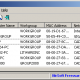 NetBScanner