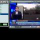 TV Viewer ISDB-T, 1seg