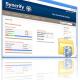 Syncrify x64