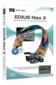 EDIUS Neo