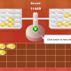 Coin Weighing
