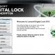 Lavasoft Digital Lock 2009