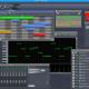 LMMS (Linux MultiMedia Studio)