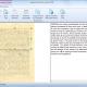 SuperGeek Free Document OCR
