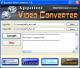 Appnimi Video Converter