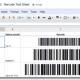 Barcode Generator for Google Docs