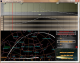 ISON Comet of 2013 Viewer