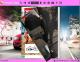 car theme PDF to Flipping Book Pro