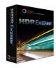HDR Express x64