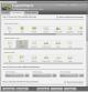 FusionCharts for Dreamweaver - Designer Edition
