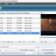 Leawo DVD Ripper für iPad Pro