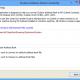 Eudora Address Book to Outlook Importer