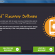 Hi5 Software for Android™ Recovery