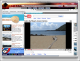 Beach Life Theme for Firefox