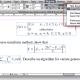 MathMagic Pro Edition