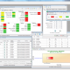SQL Agent Insight