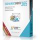 Exchange Tasks 365